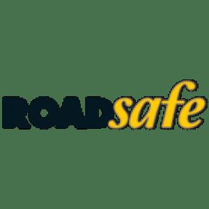 Roadsafe Automotive Logo - GCTM 4x4 Vehicle Brands